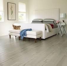 bedrooms flooring idea waves of grain collection by rooms versaillessurf jpg