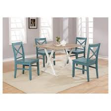 Dining Room Furniture Images - kitchen u0026 dining furniture target