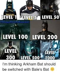 Level Meme - level 1 level 5 level 50 cokingofmet humans level 100 level 200