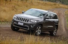 new jeep wagoneer concept 2017 jeep wagoneer woody price and release date best suv 2019