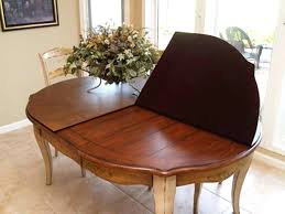 custom made dining room tables dining tables custom made dining room table pads oval protector