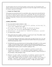 Certification Letter Of Expected Discharge Exle Internship Report