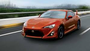 toyota sports car top 6 sports cars with low prices in the philippines carmudi