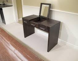 Small Vanity Table Ikea Table Stunning Makeup Vanity Table Ikea Furniture Black Makeup