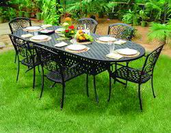 Garden Art Furniture - portable picnic table manufacturers u0026 suppliers of portable