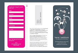 Brochure Ideas Design 7 Brochure Ideas To Help Promote Your Business Uprinting