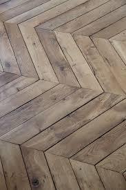 carpet for heavy traffic certified flooring expert