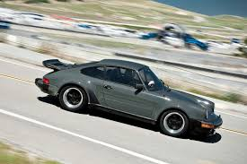 porsche fashion grey steve mcqueen u0027s 1976 porsche 930 turbo carrera hiconsumption