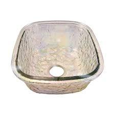 green kitchen sinks glass kitchen undermount sinks jsg oceana
