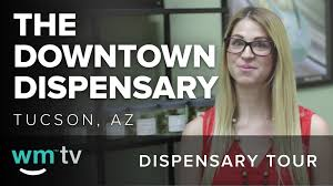 Weed Maps San Diego by Weedmaps Dispensary Tour The Downtown Dispensary Youtube