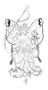 free printable coloring pages of elves free printable elf coloring pages free printable elf coloring pages