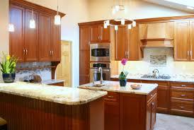 lighting cool kitchen with blue led lights decor on backsplash
