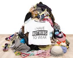 how to spring clean your closet u2013 thread by zalora singapore