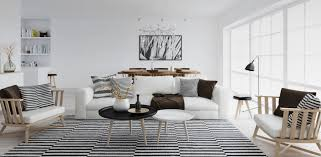 house plan furniture and homeware store my scandinavian home