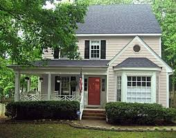 best 25 beige house exterior ideas on pinterest shutter colors