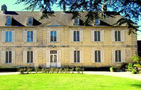 chambre d hote cote normande chambres d hôtes château les cèdres chambres bretteville l