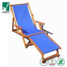 Double Seat Folding Chair Cheap Double Seat Folding Chairs Fashion Teak Wood Color Canvas