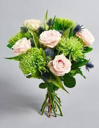 the collection flowers autograph plants u0026 bouquets m u0026s