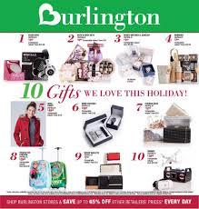 burlington coat 2017 black friday ad black friday archive