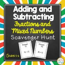 best 25 adding and subtracting ideas on pinterest adding