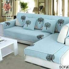 ikea sectional sofa reviews ikea sectional covers large size of sofa covers