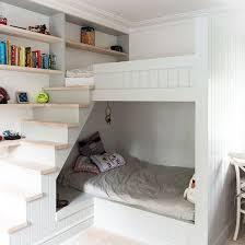 small children s room ideas storage children s and shelves