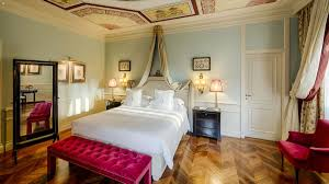 villa cora luxury hotel in italy florence jacada travel