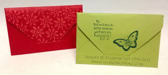 bulk gift cards creativity and company and easy gift card holder