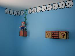 chambre mario bros mario bros boy bedroom chambre gars garçon ideas for williams room