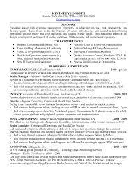 Retail Pharmacist Resume Sample by Resume Kevin Deysenroth