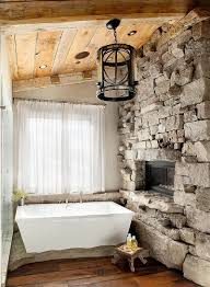 stone sinks bathroom built in medicine cabinets design ideas