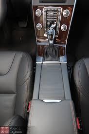 2016 volvo xc60 interior 2016 volvo s60 cc review u2013 the sport utility sedan video