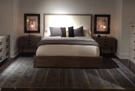 Wilshire Bedroom Furniture Collection Universal Furniture Modern Bedroom Collection