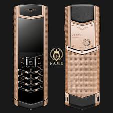 vertu phone 2016 điện thoại vertu signature s chính hãng mới cũ tại hà nội