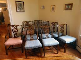 chinese chippendale chairs chinese chippendale hollywood regency grey bamboo dining arm chair