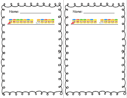 the daily five printables grade glitter and giggles daily 5 work on words freebie