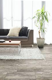 Castle Rock Floor Plans by 89 Best Congoleum Duraceramic Luxury Vinyl Flooring Images On