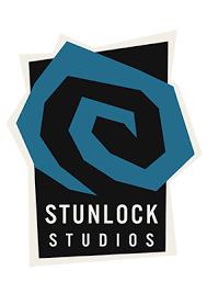 picture studios stunlock studios