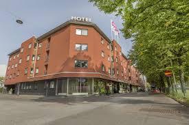 spar hotel gårda gothenburg sweden booking com