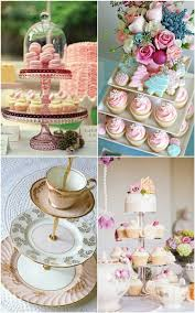 high tea kitchen tea ideas kitchen tea ideas sweet treats pretty florals tea
