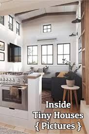 Home Decor And More Home Decor Home Decorating Ideas