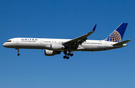 united to launch four new europe routes u2013 airguide frequent