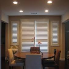 Touched By Design Blinds Jmk Shutters 119 Photos U0026 140 Reviews Shades U0026 Blinds San