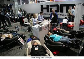 Inada Massage Chair Massage Chairs Stock Photos U0026 Massage Chairs Stock Images Alamy