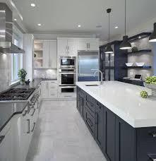 sea pearl kitchen kitchen art design