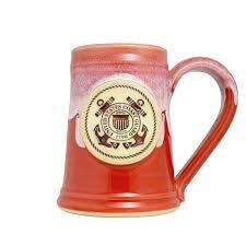 coolest coffe mugs company logo coffee mugs new 75 the coolest coffee mugs unique