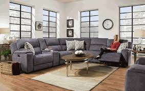 Living Room Furniture Greensboro Nc Cheap Couches Greensboro Nc Offering Kitchen Tables Bedroom
