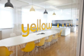 room awesome names for conference rooms in office home design