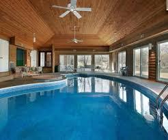 indoor swimming pools indoor swimming pool designs