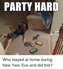 Party Hard Meme - 25 best memes about party hard party hard memes